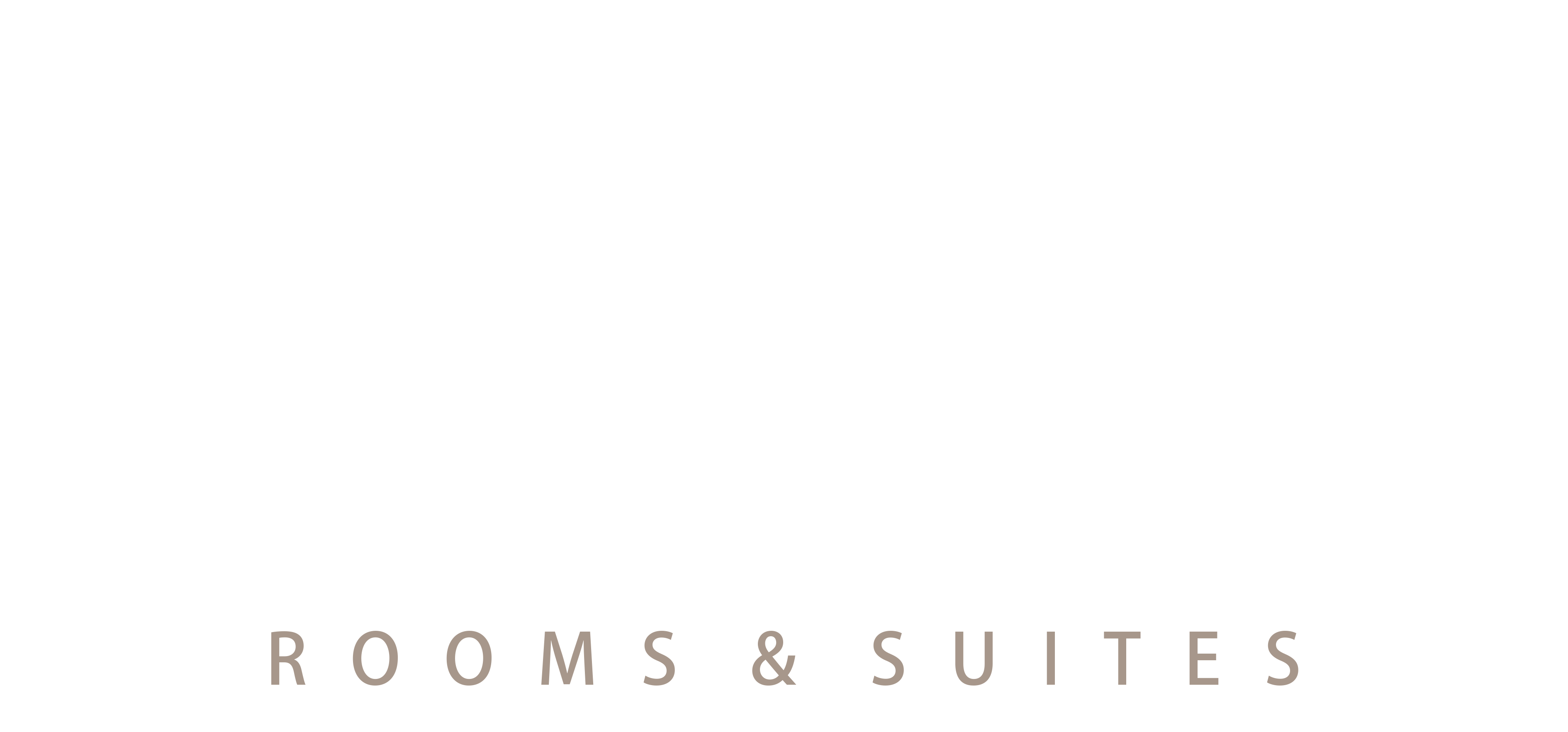 Antica Mateola Rooms&Suites a MATERA